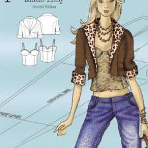 Do You Want to Make Your Own Sewing Patterns?