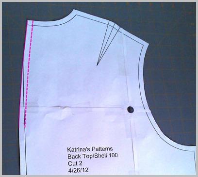 KatrinaKayCreations-Cut Excess