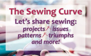 Sewing curve Facebook image