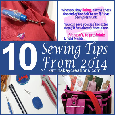 10 fav tips blog pic