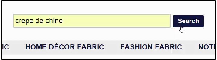 search for fabric katrinakaycreations