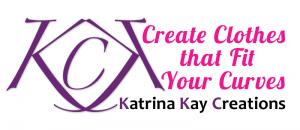 New logo 2015 800 px