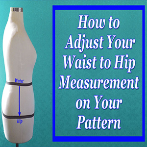 adjust hip to waist tn | katrinakaycreations.com