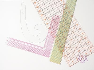 rulers patternmaking tool katrinakaycreations.com bp