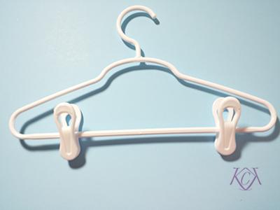 skirt hanger katrinakaycreations bp