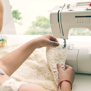 20 Mistakes Sewing Beginners Make