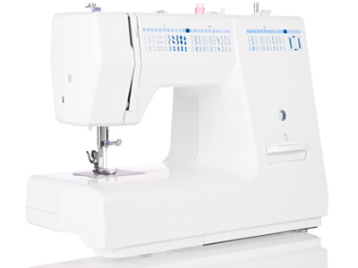 f61ee697e9bb7 Here are the 20 mistakes sewing beginners make  1. Buying (or deciding to  buy) an expensive sewing machine