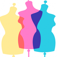 5 DIY Dress Form Tutorials for Solo Fitting