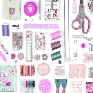 This is a library of free sewing & patternmaking resources for curvy women who sew. This sewing library is digital so you can and more resources will be added. Find out how you can get access.