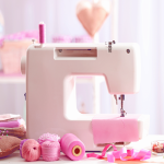 How To Make The Best Use Of Your Sewing Time