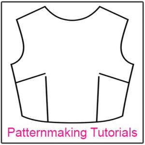 top-pattern-lp