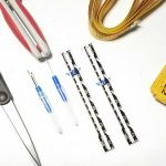 4 Sewing Tools You Need Two of and Why
