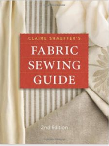 Sewing & Patternmaking Books | There are many sewing & patternmaking books that will help you with different aspects of sewing & patternmaking. In this post I talk about some of my favorites that have helped and continue to help me in my sewing.
