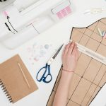 3 Reasons You Need to Make a Muslin for Fit
