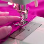 4 Seam Guides That Will Help You Sew Seams Right