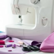 2 Guides That Will Help You Thread Your Sewing Machine Right
