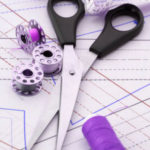 Sewing Pattern Instructions: 10 Things You Need To Know